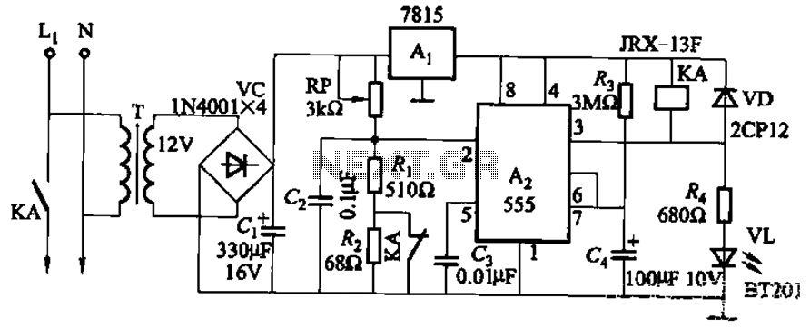 electronic circuit page 15    next gr