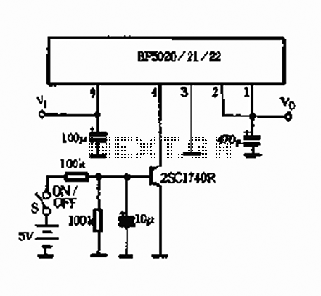 Friedland Doorbell Wiring Diagram likewise Car Audio Wire Diagram Codes Ford Factory Stereo Repair moreover Wiring Diagram For A Ring Doorbell in addition Wiring Diagram For Doorbell With 2 Chimes moreover Wiring Diagram Lighted Doorbell On. on doorbell wiring diagram two chimes