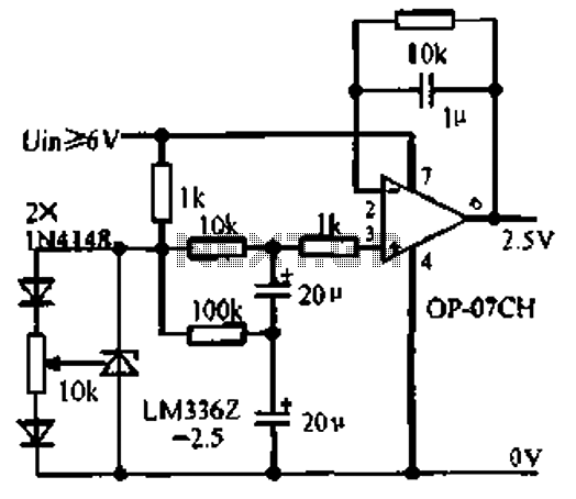 buffer circuit page 3   other circuits    next gr