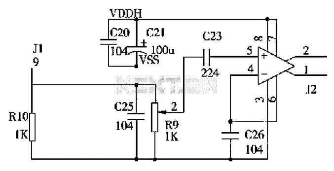 car circuit page 3   automotive circuits    next gr