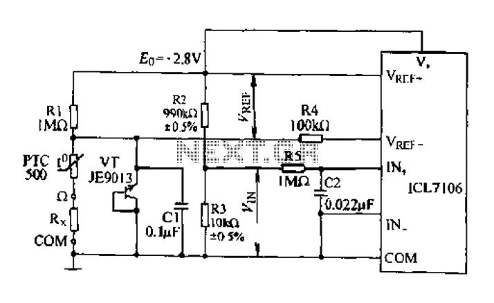 digital circuit page 5    next gr