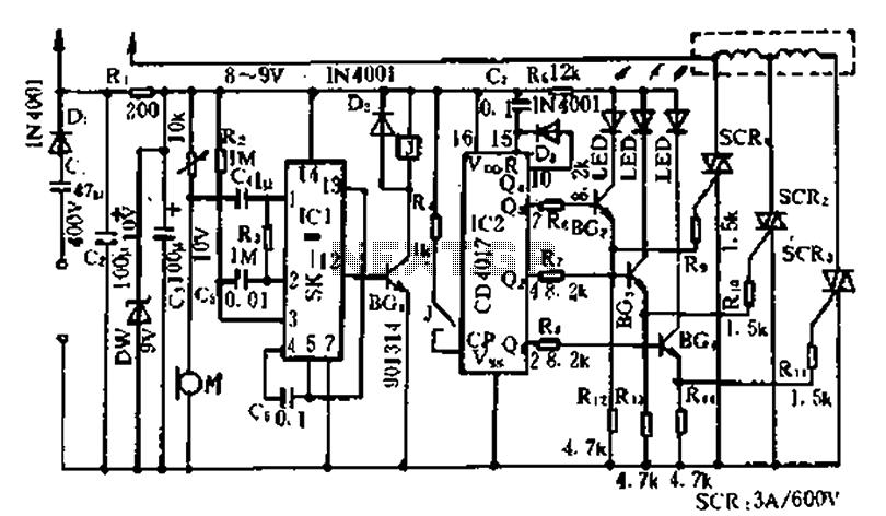 Wiring Diagram Of 200q 22 Wiring Diagram Images