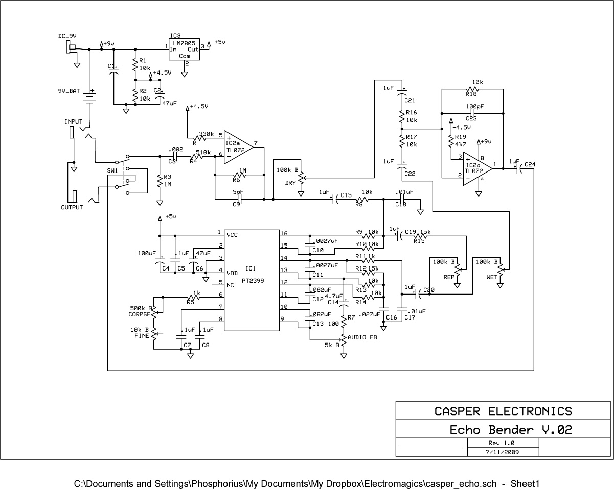 Burstbucker Wiring Diagram Auto Electrical Gibson For Pro Videoke Remote And Schematics