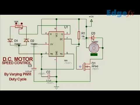 PWM_Based_DC_Motor_Sd_Conrol_Circuit_Diagram  Civic Alternator Wiring Diagram on 99 civic timing marks, 99 civic brakes, 99 civic manual transmission, 99 civic schematic, 99 civic service manual, 99 civic fuses, 99 civic ignition diagram, 99 civic suspension, 99 civic engine diagram, 99 civic lights, 99 civic radio wire diagram, 99 civic battery,