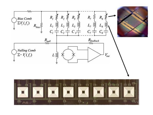Electronic Circuits Page 40 Nextgr