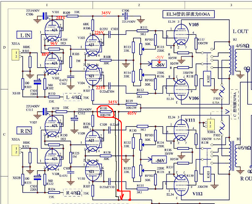 d738ca1c_vbattach239376 When Was And Tube Wiring Invented on tube terminals, tube assembly, tube fuses, tube dimensions,