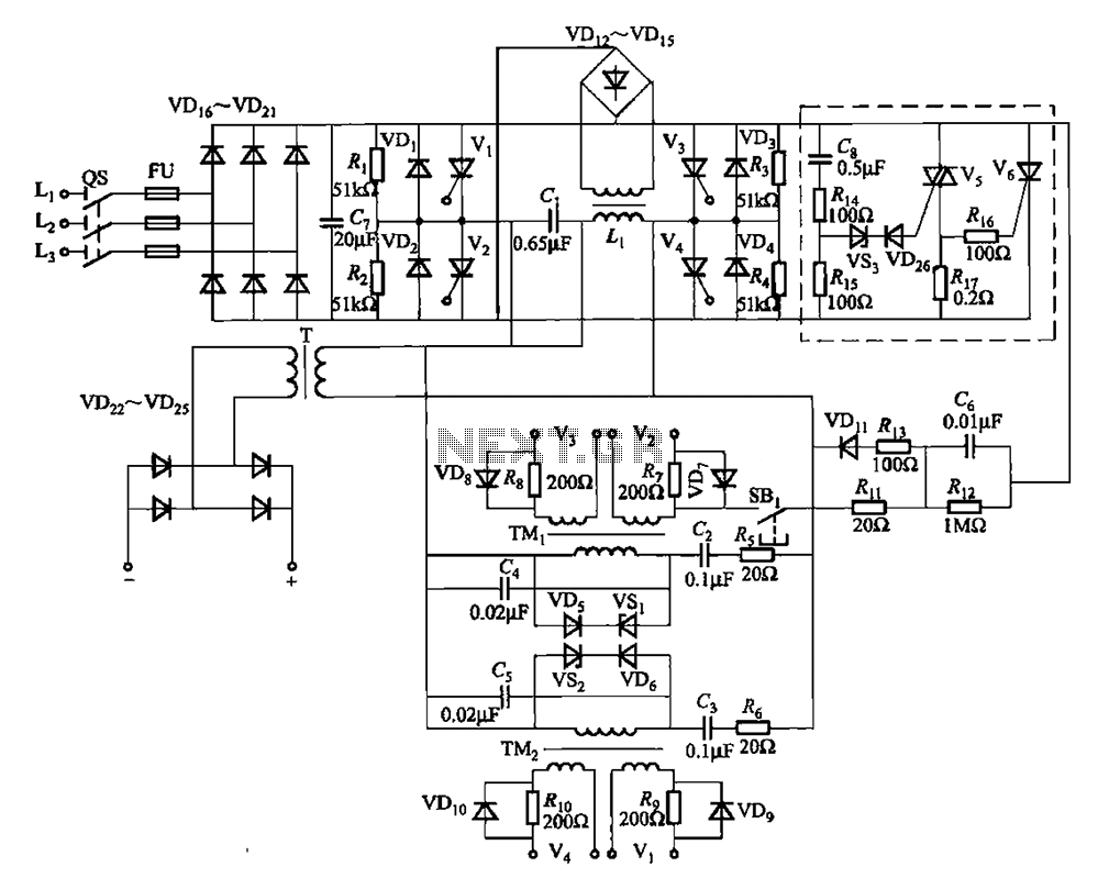 Wiring diagram for inverter welder wiring diagrams schematics dc inverter welding machine circuit diagram wiring diagram database itgenergy co at circuit diagram inverter welding asfbconference2016 Gallery