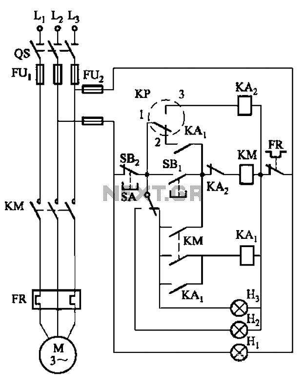 dual capacitor for air compressor motor wiring diagram air compressor 115v wiring schematic #7