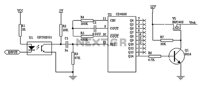 active antenna circuit page 2   antenna circuits   rf