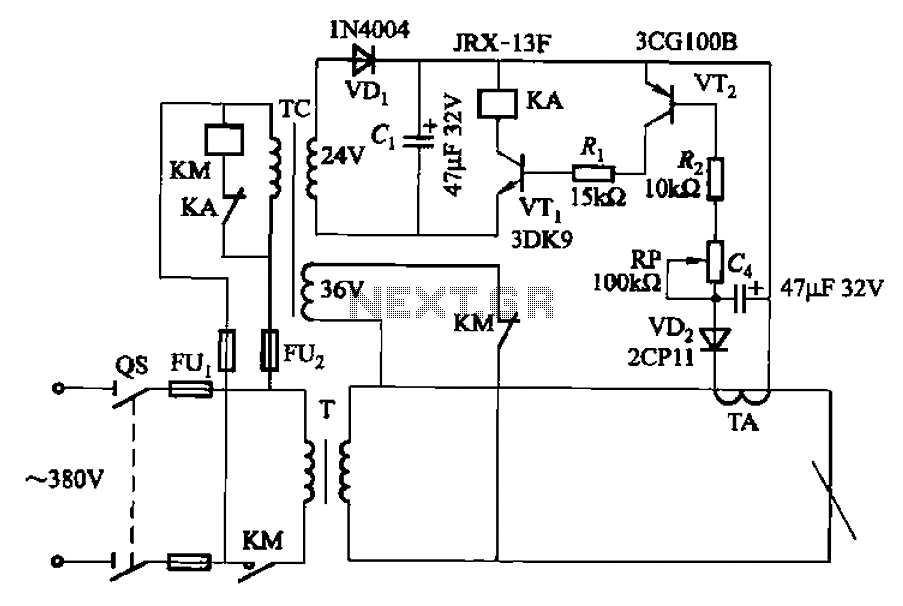 Circuit Diagram Of Dc Arc Welding Machine Wiring Diagram