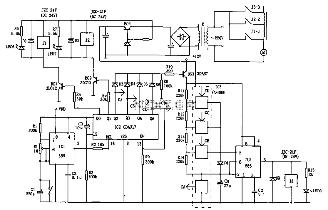 tekonsha p3 electric brake controller wiring diagram wiring diagram and hernes