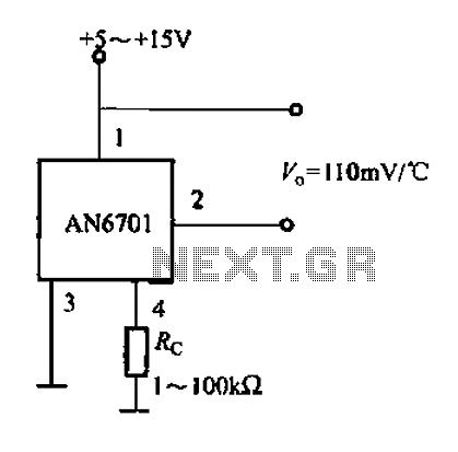 High Frequency Welding Machine Diagram