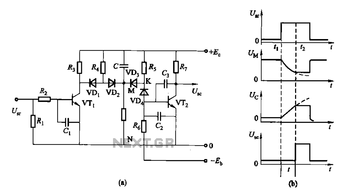 delay circuit page 3   meter counter circuits    next gr