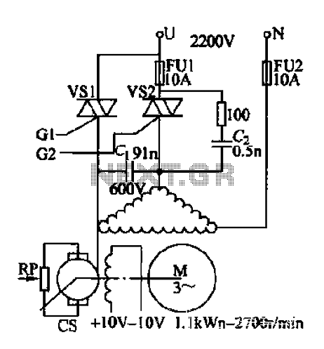 Results Page 106 About 1 Watt Audio Amplifier Searching Circuits
