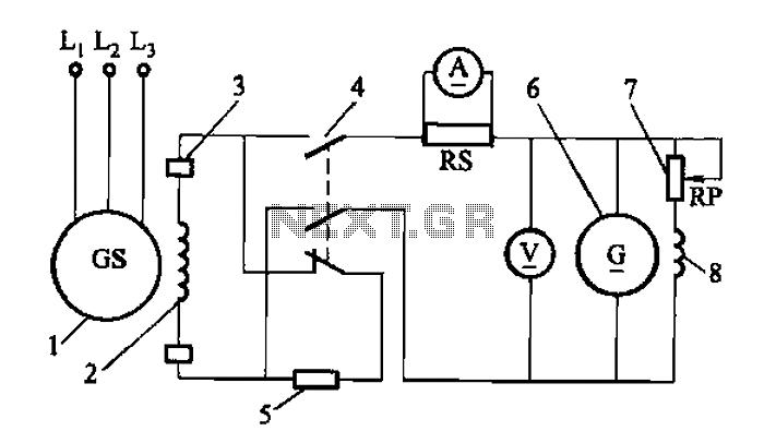 u0026gt  meter counter  u0026gt  checker circuits  u0026gt  bi color indicator circuit l14709