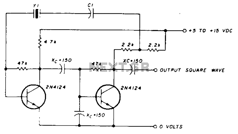 medical circuit  sensors detectors circuits  next.gr, wiring diagram