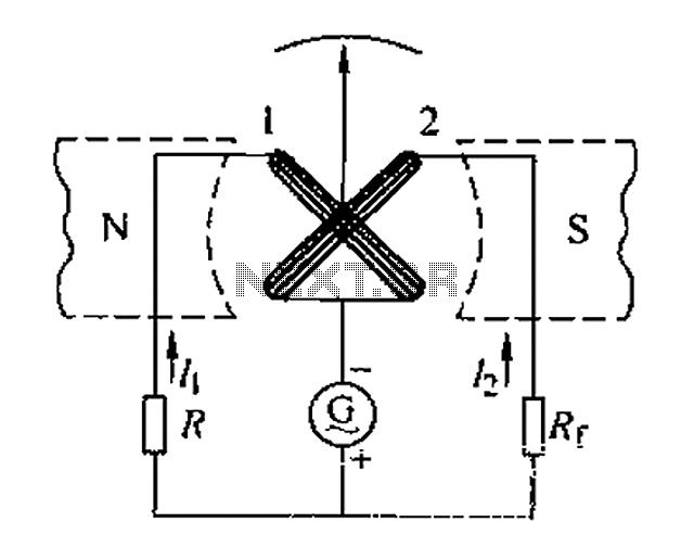 u0026gt  meter counter  u0026gt  insulation resistance meter circuit