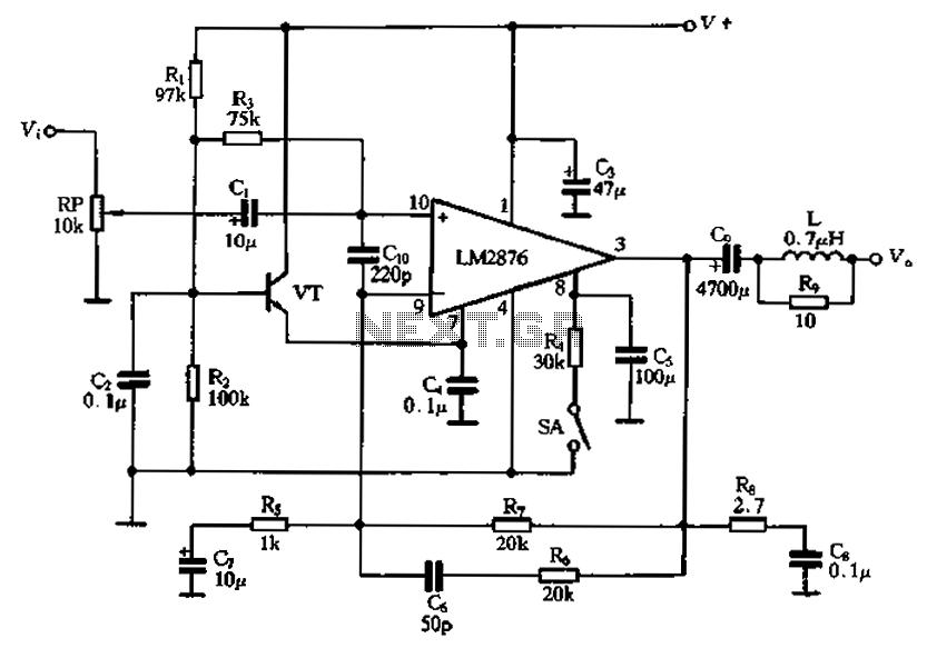u0026gt  microcontrollers  u0026gt  various circuits  u0026gt  pixpand beta 0 1 l1835