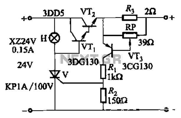 security alarm circuit page 4    next gr
