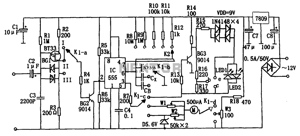wiring diagram for dpdt toggle switch get free image 4 pin