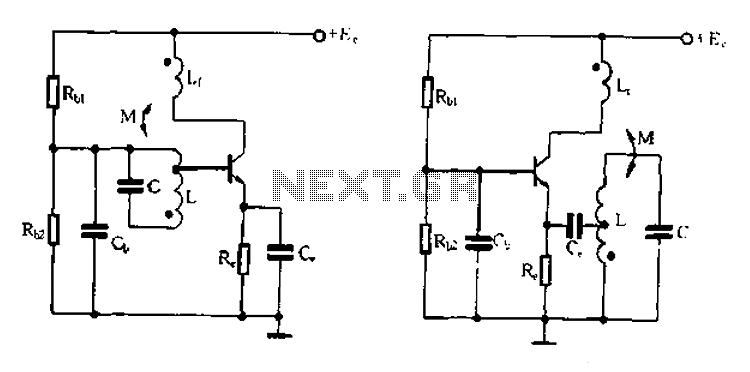 oscillator circuit page 8    next gr