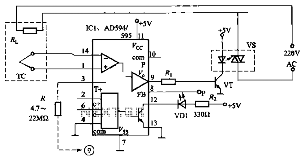 popular circuits page 208    next gr