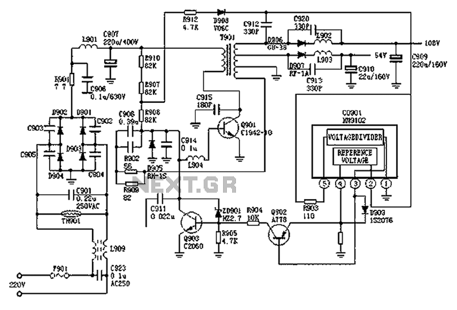 hitachi hfc vwe wiring diagram free download  u2022 oasis