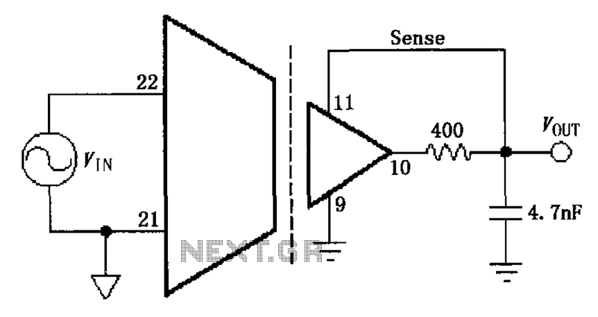 iso103 ripple reduction circuit diagram under other