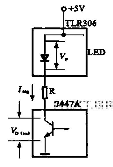 logic circuit   digital circuits    next gr