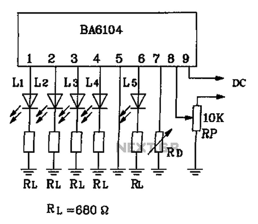 u0026gt  circuits  u0026gt  cb 27mhz transmitter circuit l42530
