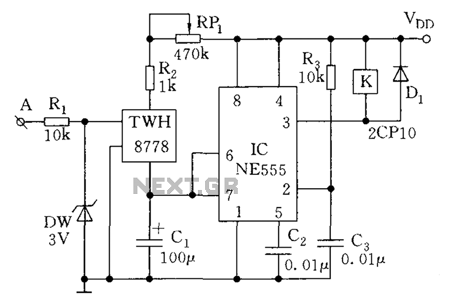 switching circuit page 4   other circuits    next gr