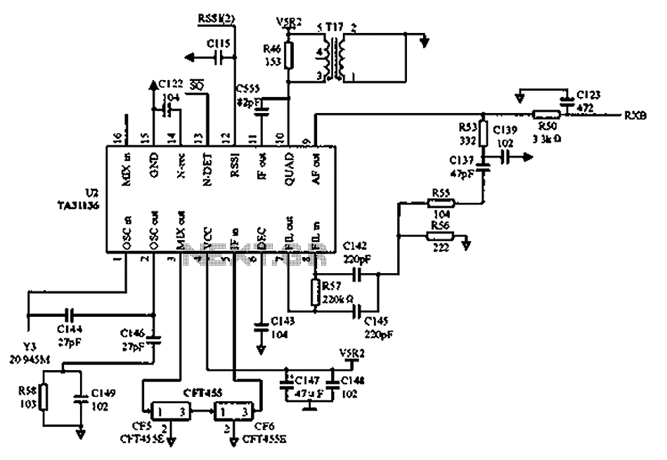 2001 Audi Tt Stereo Wiring Diagram likewise Diagram For 2003 Audi A4 Quattro Engine also T14679213 Test cam sensor 95 audi a6 2 8 likewise Wiring Diagram For Audi A4 B5 also T17011284 Coolant temperature sensor audi tt 3 2. on audi a4 quattro fuse box location