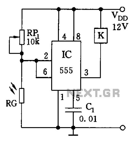 laser led circuit page 15    next gr