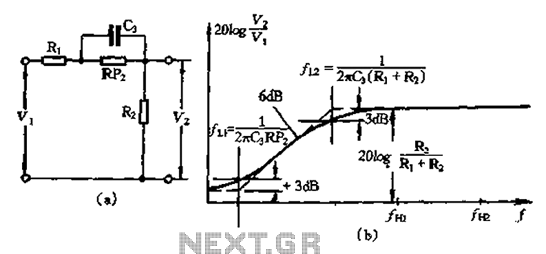 audio tone balance circuit   audio circuits    next gr