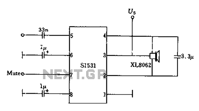 u0026gt  other circuits  u0026gt  the battery voltage is low frequency