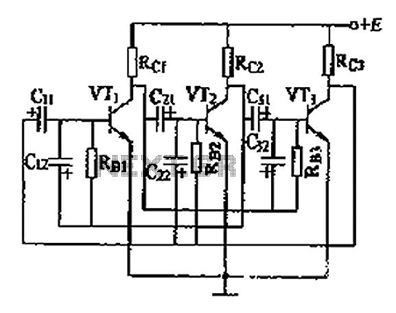 astable oscillator circuit   oscillator circuits    next gr