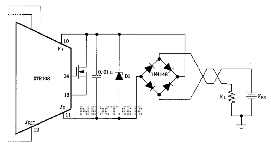 u0026gt  security  u0026gt  xtr108 reverse voltage and overvoltage