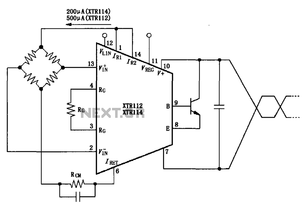 results page 48  about  u0026 39 lamp dimmer with timer u0026 39   searching circuits at next gr