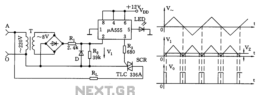 switching power supply   power supply circuits    next gr