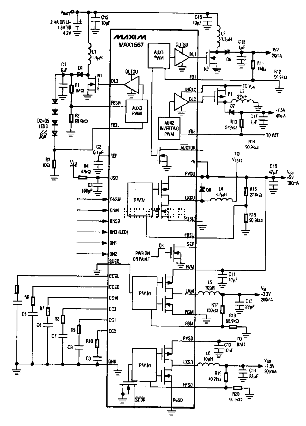 Mastercool Electrical Wiring Diagram All Kind Of Diagrams Motor Breathtaking Mecc Alte S16f 150 Gallery Best Image Wire Binvm Us Filter