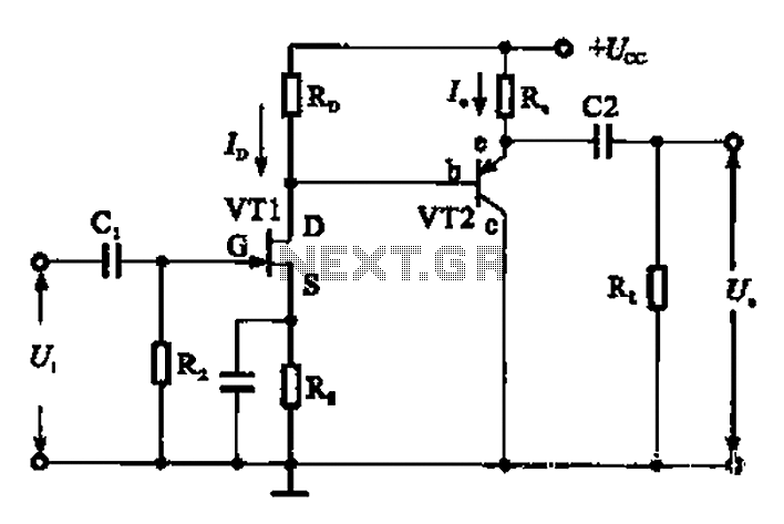 electronic circuit page 29    next gr