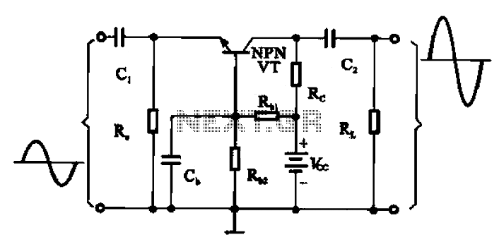 search results page 1  about  u0026 39 biasing u0026 39   searching circuits