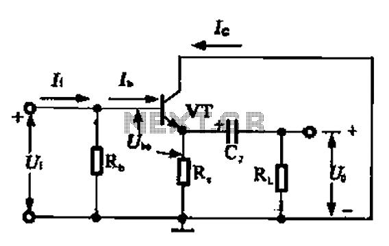u0026gt  circuits  u0026gt  motor electronic speed controller circuit