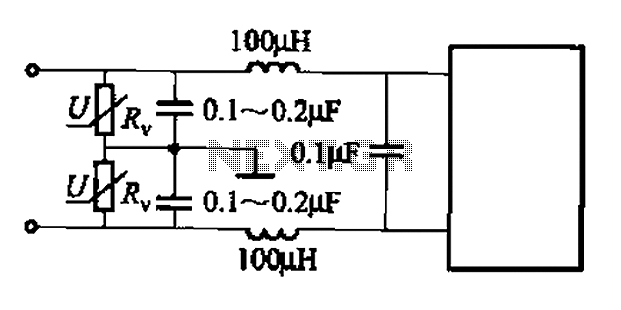 audio filter circuit page 5   audio circuits    next gr