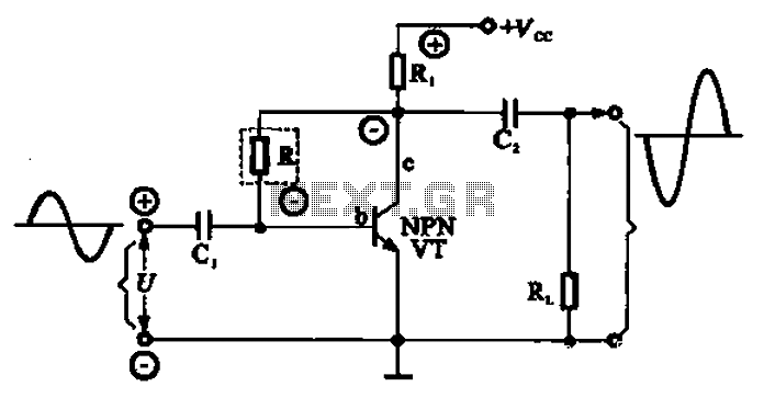 gps circuit   rf circuits    next gr
