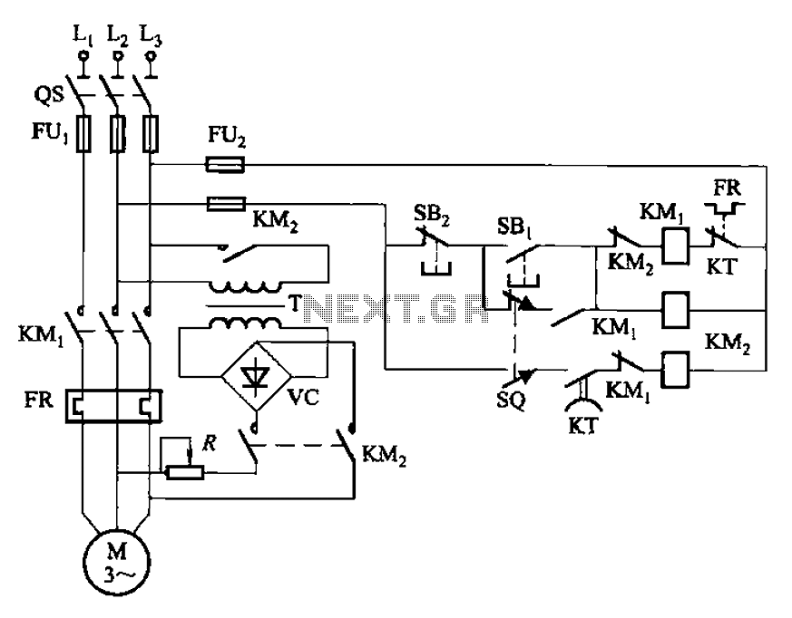audio preamplifiers circuits page 12   audio circuits