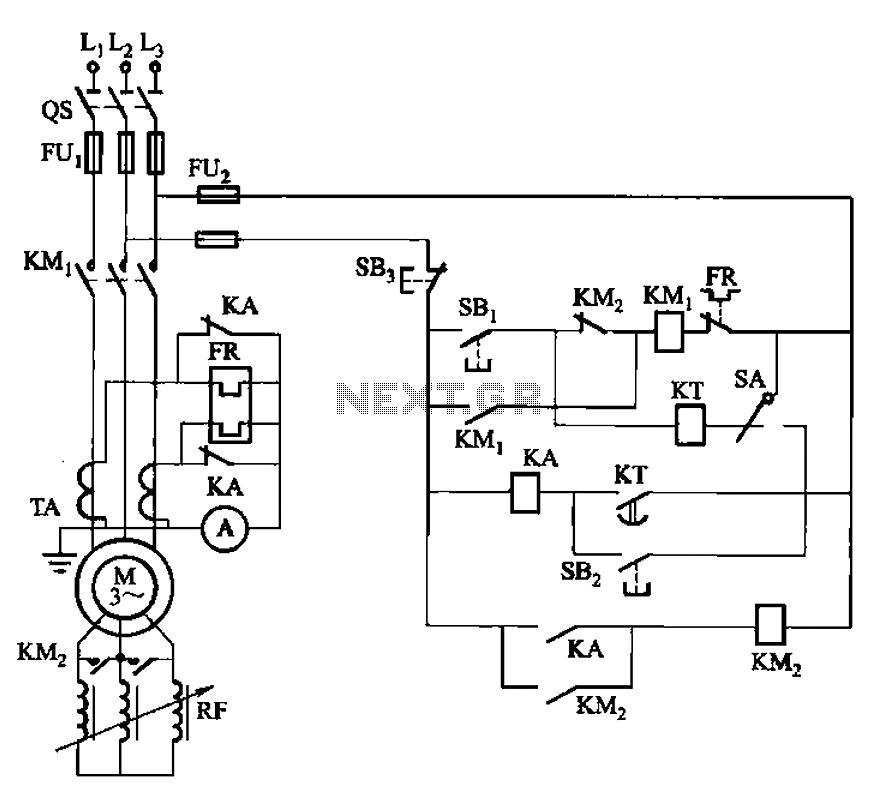 display circuit page 2   digital circuits    next gr