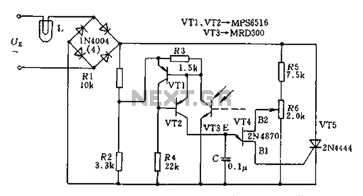 results page 3  about  u0026 39 rca schematic u0026 39   searching circuits