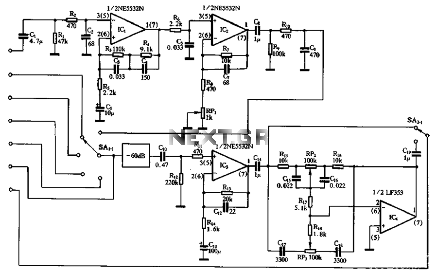 popular circuits page 4    next gr