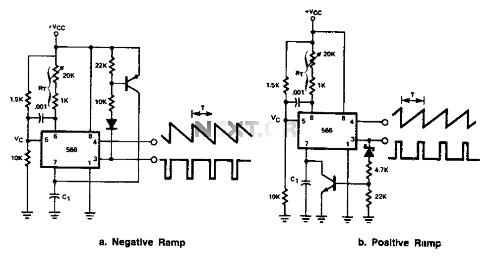 voltmeter circuit diagram 3 method  voltmeter  free engine
